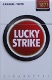 images/luckystrike_original_20.jpg